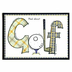 Woodware Huge Golf stamp & Papermania heritage Press papers, Crafts-too 5x5 dots embossing folder
