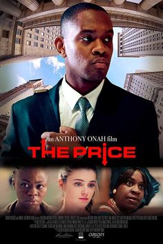 Seyi, a Nigerian-American working on Wall Street, is caught engaging in insider trading. Seyi then must struggle with love, family, and a prescription price Wall Street, E Online, Online Gratis, Movies 2019, Top Movies, Aml Ameen, Series Online Free, Picture Company, Christian Films