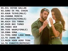 Love Songs Hindi, Song Hindi, All Songs, Movie Songs, Funny Movies, Best Songs, Lata Mangeshkar Songs, Young Guitar, Old Song Download
