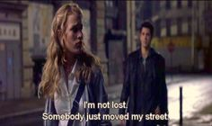 that would be me-amanda PS:pic is from coyote ugly