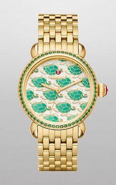 Powerfulline Exquisite Vintage Arrow Mark Natural Stone Wrist Chain Decor Men Women Jewelry Bracelet Sale