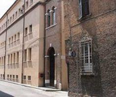 LArchivio Storico Comunale di Ferrara festeggia il decennale della sede di via Giuoco del Pallone
