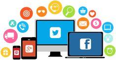 Leading Social Media Management