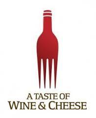 Resultado de imagen de wine cheese logo
