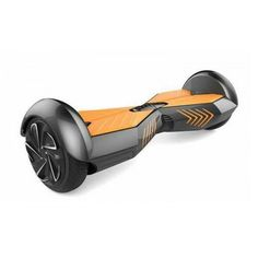 Features a sleek new redesigned body and comes in 3 different stylish colours. It's the latest in the product line at a much more affordable price. FREE SHIPPING to 60+ countries worldwide. Newer model then the #phunkeeduck / phunkee duck / #getphunkee and cheaper. #electricscooterforadults