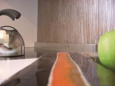 Revestimientos Exteriores | Revestimientos de Interiores | Fachadas Ventiladas | Placas Cielorraso - Galeria de Proyectos Hunter Douglas