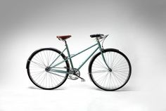 biciclasica   Classic bicycles made today – Bicicletas clasicas hechas hoy   Page 2