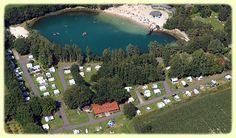 Friesland Camping - Campen zwischen Schortens und Jever Ostfriesland