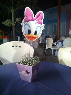 Sugestão Grupo Vera Cruz Eventos Festa Infantil - Menina email - grupoveracruzeventos@hotmail.com ...