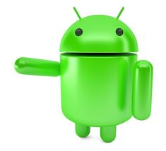 Android Robot pointing at invisible object. Contains … Android Robot pointing at invisible object. Contains clipping path Free Photos, Free Stock Photos, Objects, Android, 3d, Blog, Illustrations, Crochet, Illustration