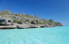 dominican republic beaches | Dominican Republic photo gallery - hellomagazine.com
