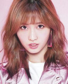 「twice momo accesorios」的圖片搜尋結果 Kpop Girl Groups, Korean Girl Groups, Kpop Girls, Euna Kim, Rapper, Twice Jyp, Sana Momo, Hirai Momo, Dahyun