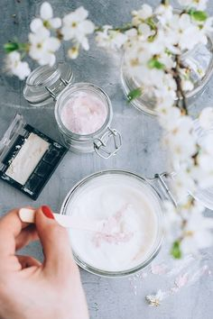 308 Best Homemade Beauty Products Images In 2019 Essential Oils