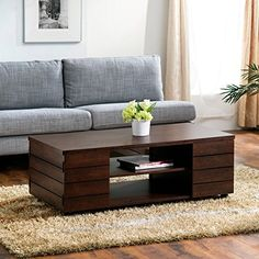 Furniture of America Pollins Vintage Walnut Coffee Table ... http://www.amazon.com/dp/B010LF10U2/ref=cm_sw_r_pi_dp_NQFtxb19S75B2