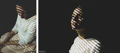 Aitor Frías & Cecilia Jiménez Photography - The Waiting (september 2014)