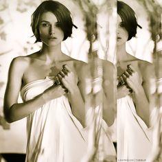 keira #idol #iconic #star #celebrity #people #gal