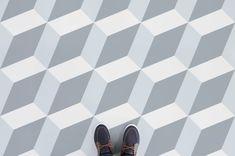 Impressive Tips: Brick Flooring Basement tile flooring modern.Slate Flooring Home Depot flooring carpet front doors. Vinyl Sheet Flooring, Luxury Vinyl Flooring, Rubber Flooring, Grey Flooring, Bedroom Flooring, Home Depot Flooring, Farmhouse Flooring, Basement Flooring, Flooring Ideas
