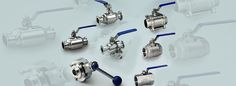 GT Fittings – Manufacturer of SS Fittings, stainless steel fittings, stainless steel ball valve, stainless steel clamp manufacturer Stainless Steel Fittings, Manners, Meet, Life, Design, Behavior