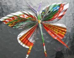 paperbutterflies17.jpg, Mar 2011