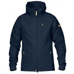 Fjallraven Sten Jacket | Fjall Raven for sale at US Outdoor Store