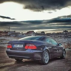 C32 AMG wheels suit her well! #MercedesBenz #CLK #Mercedes #Benz #CLK200 #Kompressor #MercedesBenzCLK200 #MercedesCLK200 #MercedesBenzCLK200K #MercedesCLK200K #MercedesBenzCLK200Kompressor #MercedesCLK200Kompressor #CLK200Kompressor #CLK200Komp #CLK200K #200Komp #200K #Supercharged #I4 #R4 #M111 #4Cylinder #Supercharger #C208 #W208 #208 #CLKcoupe pic by @andrei.casamare #CLKdrivers