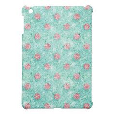 >>>Cheap Price Guarantee          Girly pink polka dots on teal glitter  case for the iPad mini           Girly pink polka dots on teal glitter  case for the iPad mini so please read the important details before your purchasing anyway here is the best buyThis Deals          Girly pink polka...Cleck Hot Deals >>> http://www.zazzle.com/girly_pink_polka_dots_on_teal_glitter_ipad_mini_case-256354959361925115?rf=238627982471231924&zbar=1&tc=terrest