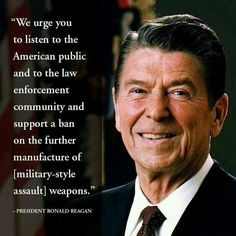 Ronald Reagan Quotes More Ronald Reagan Quotes On Www.quotehd  Ronald Reagan .
