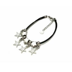 Que sua noite e seus sonhos sejam cheios de estrelas! 🌃🌟❤👏🆕 #boanoite #pulseira #pulseirismo #moda #tendencia #estrelas #nova #colecao #goodnight #good #dreams #star #bracelet #exclusive #faahion #trend #stars #new #collection #instastar #instanew #instafashion
