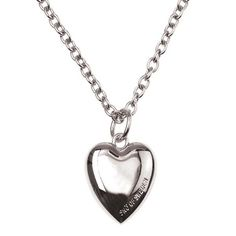 Based in Scotland, The Present Shop offers gifts and collectables to suit every occasion and taste. Heart Pendant Necklace, Jewelry Branding, Sweden, Silver, Cards, Gifts, Shopping, Presents, Maps