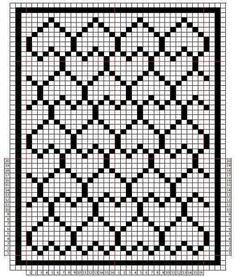 70 ideas crochet heart diagram charts cross stitch for 2019 Crochet Heart Blanket, C2c Crochet, Crochet Diagram, Tapestry Crochet, Afghan Crochet Patterns, Crochet Stitches, Cross Stitch Patterns, Knitting Patterns, Cotton Crochet