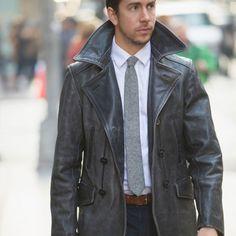 https://www.cockpitusa.com/men/leather-jackets/vintage-leather-naval-officers-coat