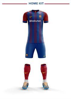 30 Mejores Imagenes De Camisetas De Futbol Camisetas De Futbol Camisetas Futbol