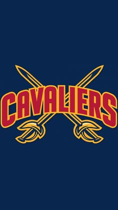 Cleveland Cavaliers 2013