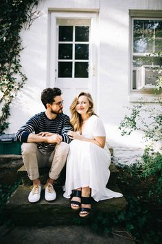 Tipps für den ersten Start der Datierung von jemandem