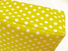 Tutoriel DIY: Coudre une Housse pour machine à coudre via DaWanda.com
