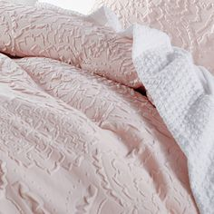 Luxury Bedding Sets On Sale Best Bedding Sets, Bedding Sets Online, Luxury Bedding Sets, Duvet Cover Sets, Comforter Sets, Comforters Bed, Ruffle Bedding, Linen Bedding, Bed Linens