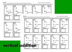 math worksheet : associative property addition worksheet 2  math properties of  : Associative Property Of Addition Worksheets