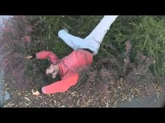 funny falls we filmed - WHATCH THE VIDEO HERE:  - http://FUNNYVIDEOSTUBE.CO/funny-falls-we-filmed/ -