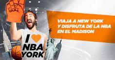 el forero jrvm y todos los bonos de deportes: kirolbet invita a ver New York Knicks vs Memphis G...