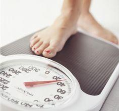 Zsírpusztító turmixok, melyek méregtelenítenek és a fogyást is felgyorsítják - Blikk Rúzs Diet Plans To Lose Weight, Losing Weight Tips, Weight Loss Plans, Fast Weight Loss, Weight Loss Program, Healthy Weight Loss, How To Lose Weight Fast, Loose Weight, Lose 5 Pounds