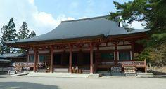 世界遺産・平泉旅行。毛越寺
