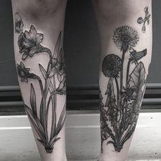 1001 coole l wen tattoo ideen zur inspiration l win tattoo tattoo motive und oberarm tattoo. Black Bedroom Furniture Sets. Home Design Ideas