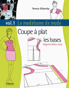 Pattern drafting for dressmaking Diy Clothing, Clothing Patterns, Dress Patterns, Sewing Patterns, Sewing Hacks, Sewing Crafts, Sewing Projects, Techniques Couture, Sewing Techniques