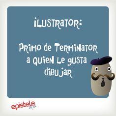 #Humor #Tecnología