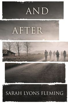 AND AFTER - UNTIL THE END OF THE WORLD - BOOK2 by AND AFTER (UNTIL THE END OF THE WORLD, BOOK 2)