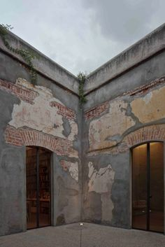 Gallery - Ediciones Tecolote / Andrés Stebelski Arquitecto - 15