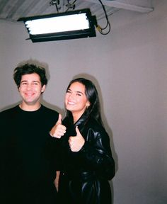 David Dobrik, Vlog Squad, Fall Shirts, The Fam, White Aesthetic, Fall Out Boy, Pretty People, Cute Boys, Youtubers