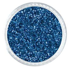 Blue Teal Hexagon Glitter – Solvent Resistant Glitter from Glitties Nail Art Online Store Gold Nails, Blue Nails, Stiletto Nails, Bulk Glitter, Cosmetic Grade Glitter, Almond Nails, Nail Manicure, Trendy Nails, Simple Designs