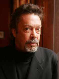 Actor Tim Curry, of 'Rocky Horror' fame, is recovering after suffering a major stroke at his home in Los Angeles. Photo: Todd Plitt, USA TODAY