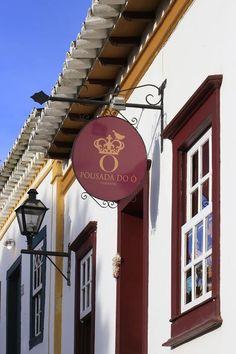 Booking.com: Pousada Do Ó , Tiradentes, Brasil  - 317 Avaliações dos hóspedes . Reserve já o seu hotel!